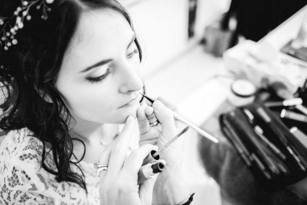 photographe mariage tressan