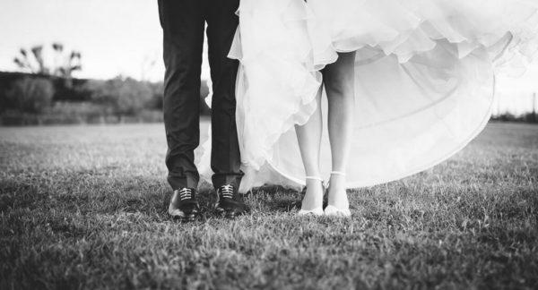 photographe mariage montpellier studio graou
