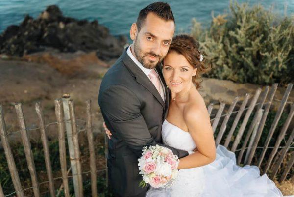 photographe mariage cap agde studio graou