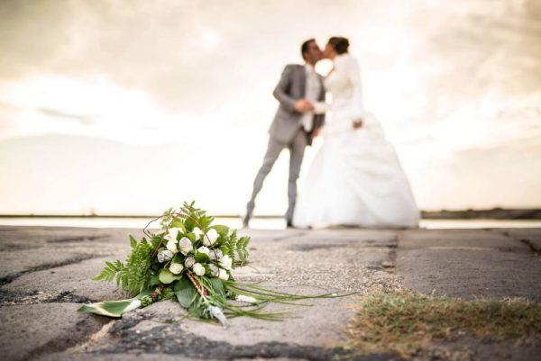 photographe mariage agde studio graou