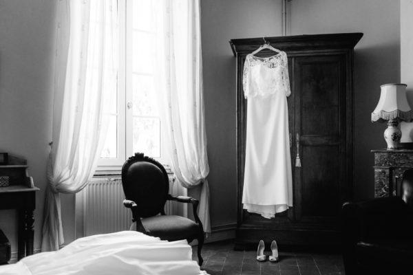 preparatif mariage photographe studio graou nevian