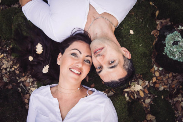 engagement session photographe beziers studio graou