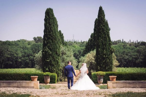 photographe mariage pezenas seigneurie peyrat studio graou