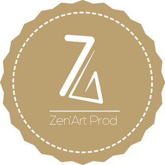 Zen'Art Prod