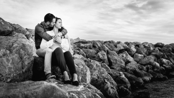 photographe mariage seance d'engagment studiograou herault