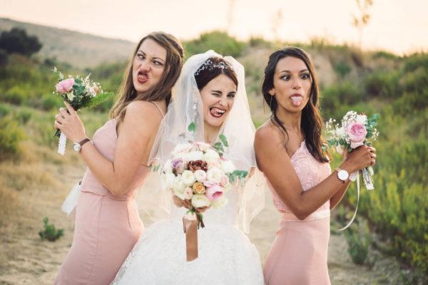photographe mariage domaine mas dieu