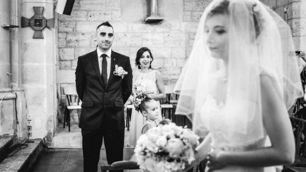 photographe mariage beziers herault studio graou