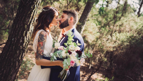 photographe mariage mairie beziers studio graou