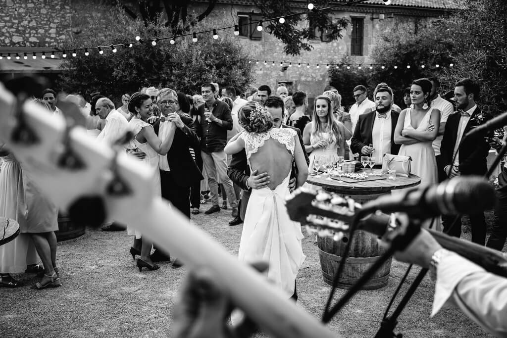 photographe mariage herault montagnac