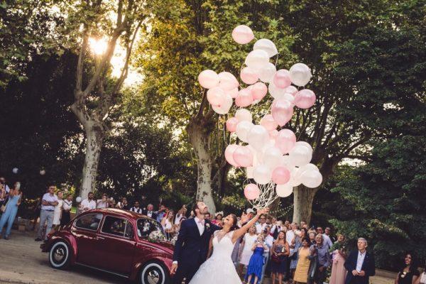 photographe mariage herault montblanc