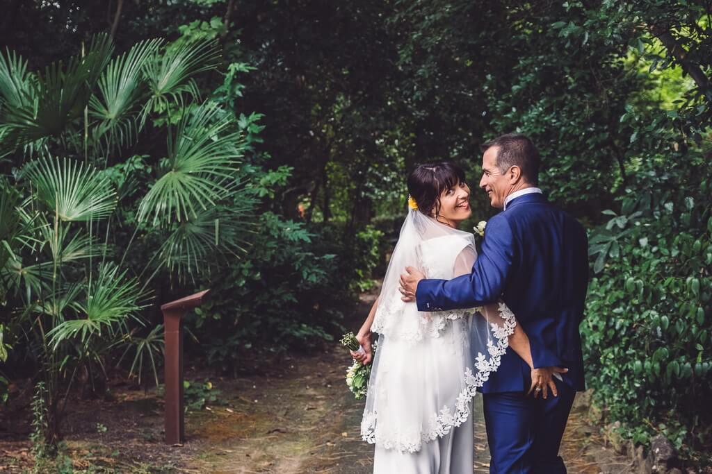 photographe mariage herault occitanie pezenas