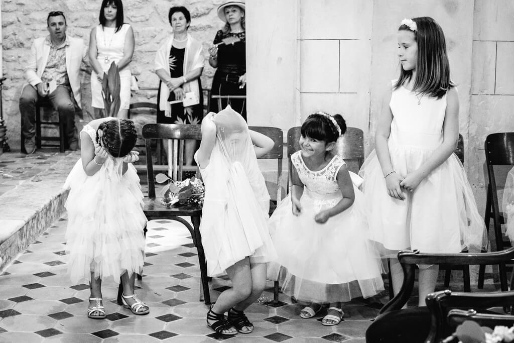 photographe mariage occitanie montblanc