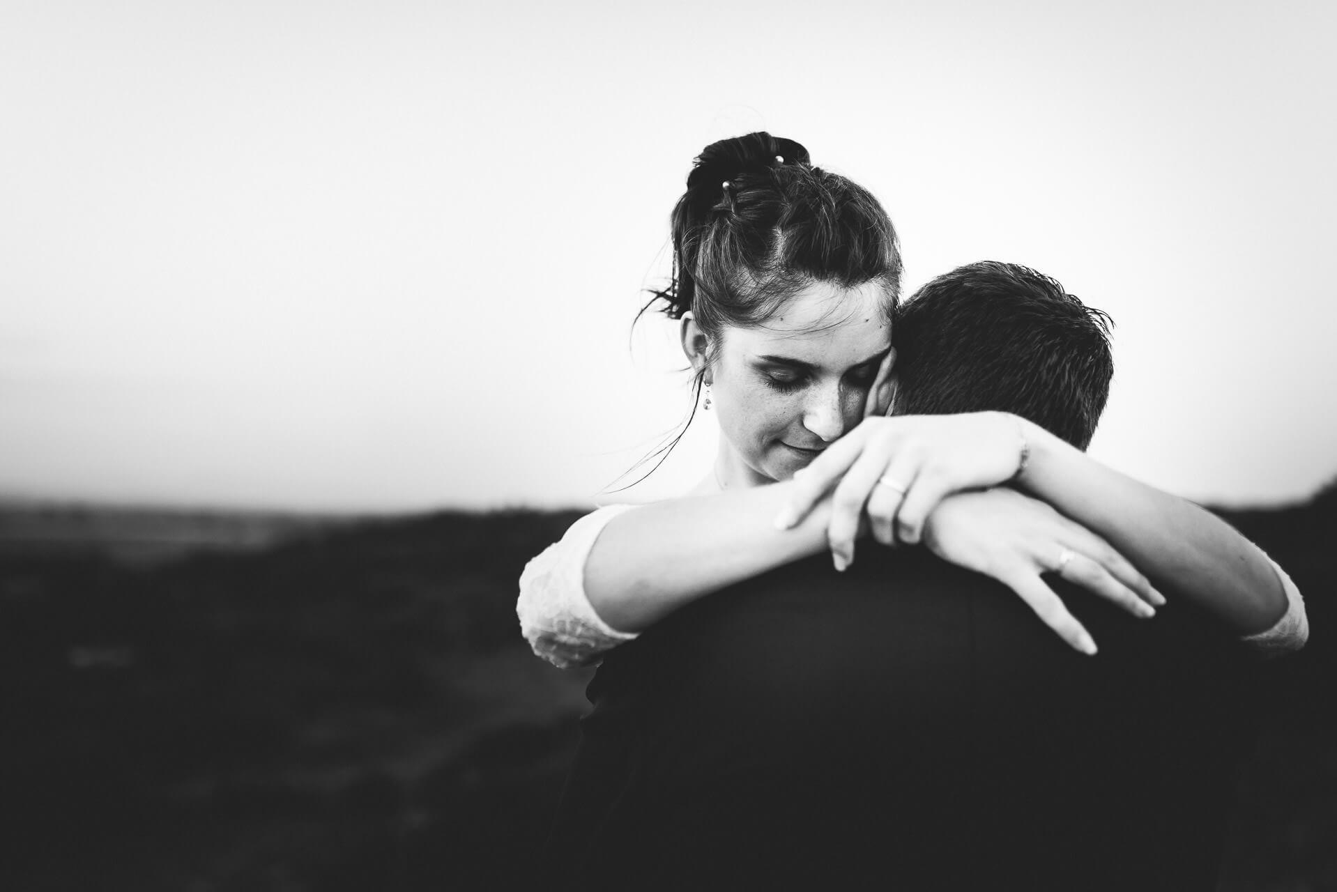 shooting day atfer pezenas herault photographe mariage