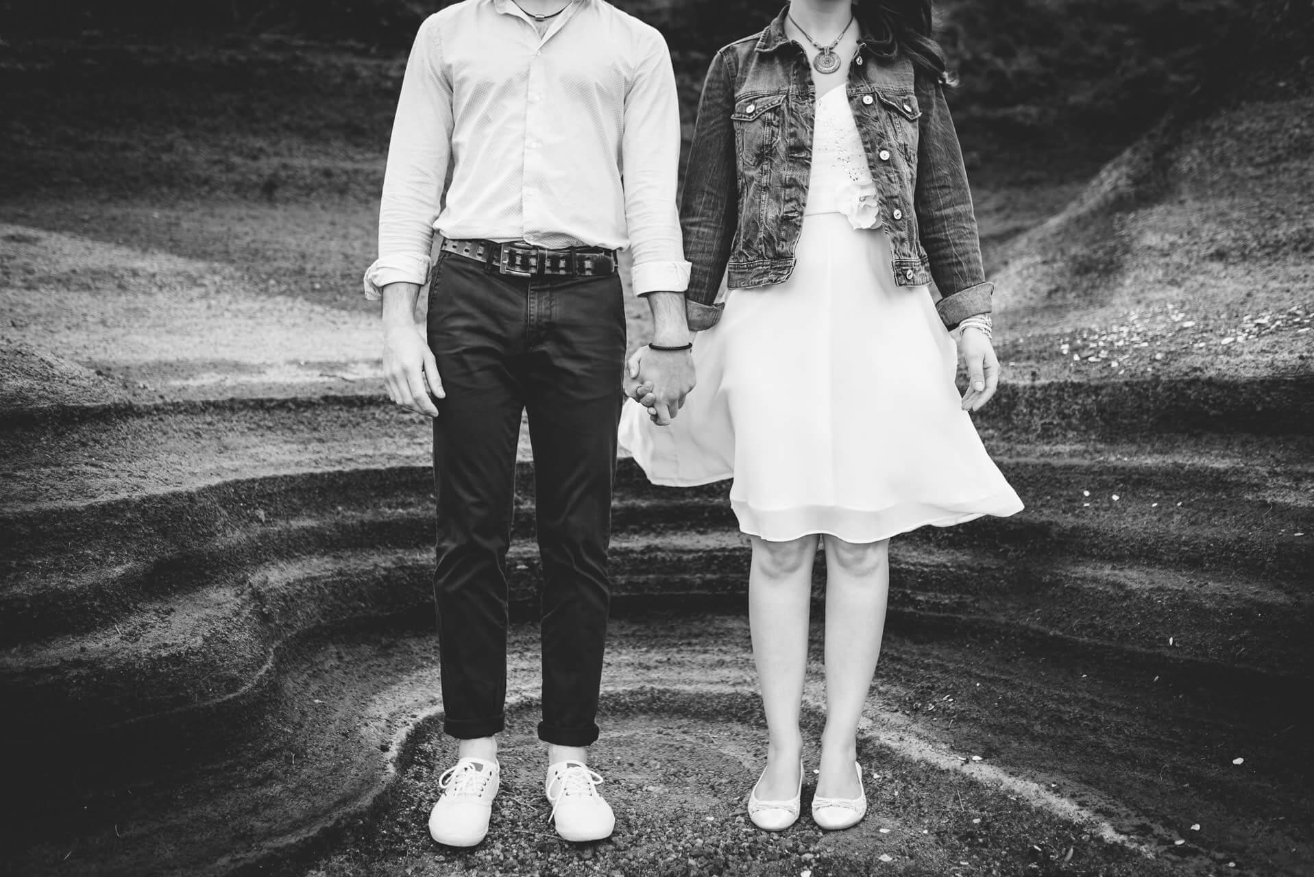 photographe mariage cap d'agde seance engagement studio graou