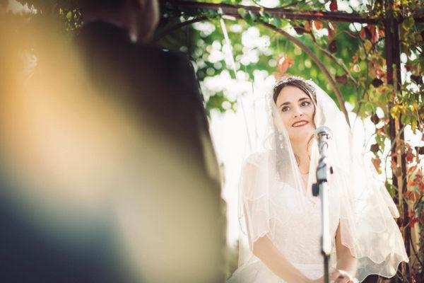 rituel ceremonie laique mariage mas dieu