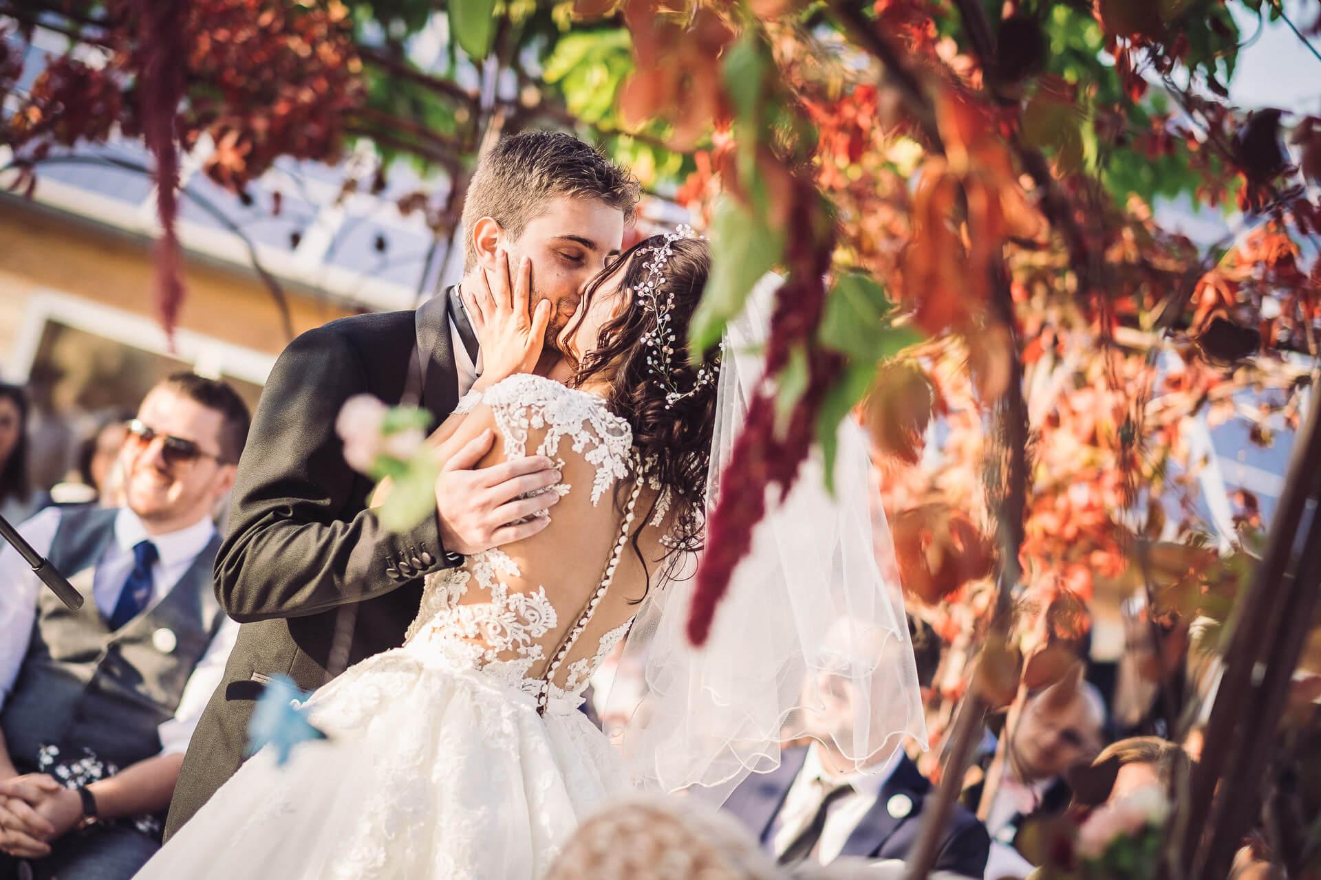 rituel céremonie laïque mariage montarnaud mas dieu