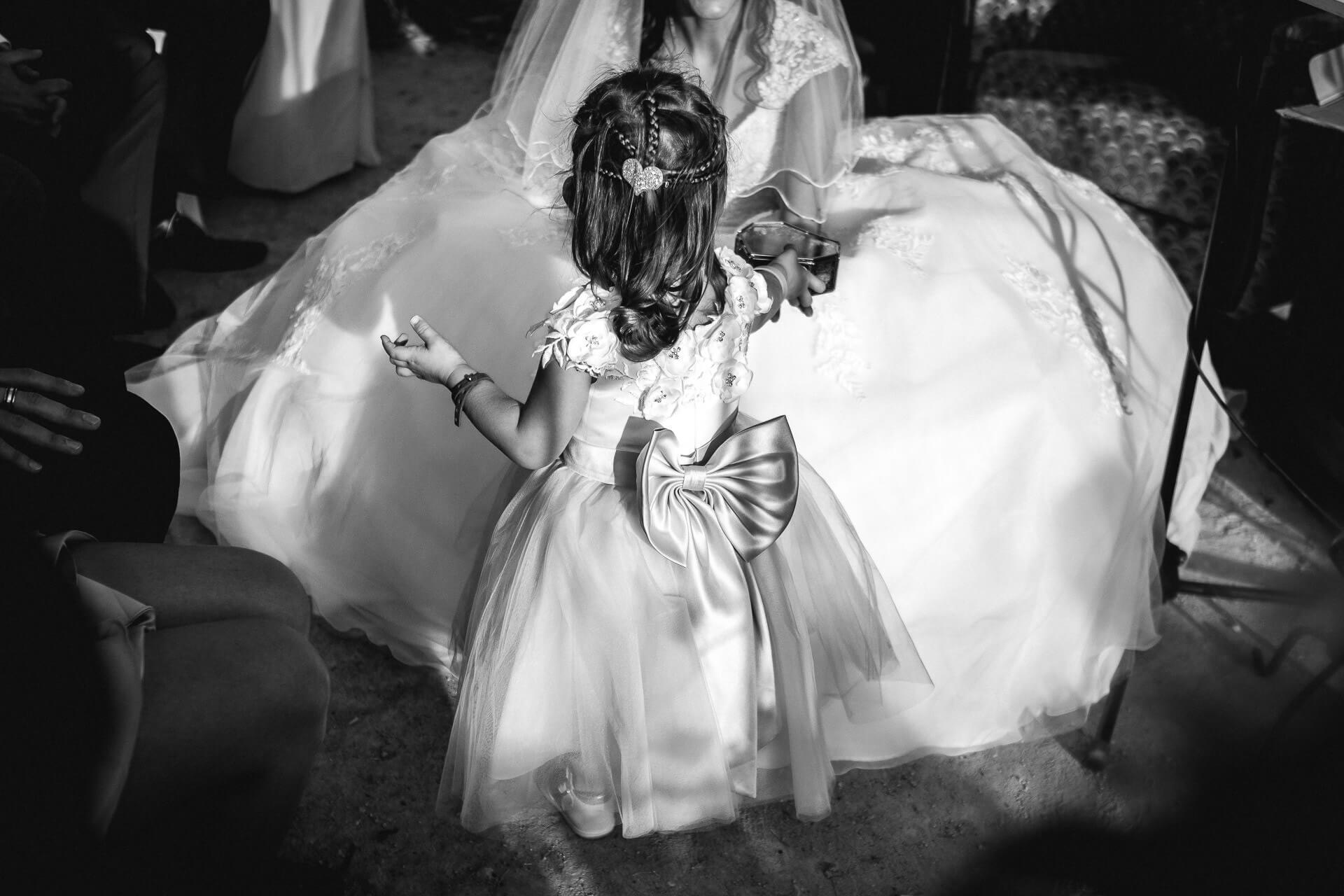 rituel laique photographe amriage montarnaud mas dieu