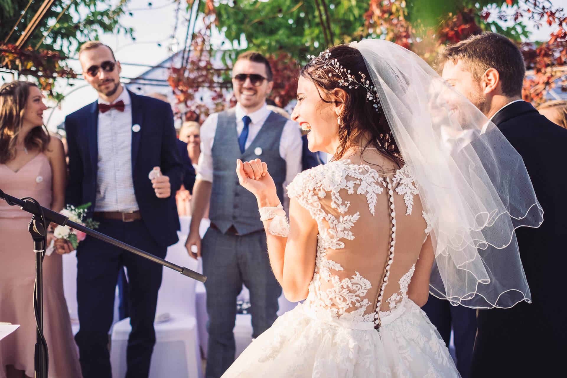 photographe mariage mas dieu montarnaud