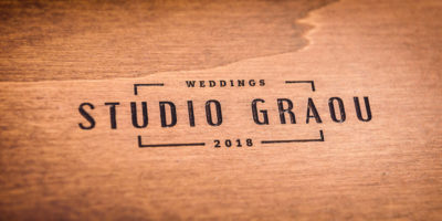 studio graou french wedding photographer