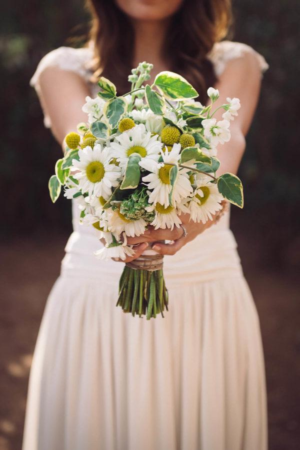 bouquet mariage boheme champetre studio graou