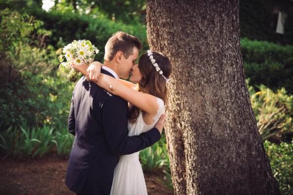 mariage boheme herault photographe studio graou