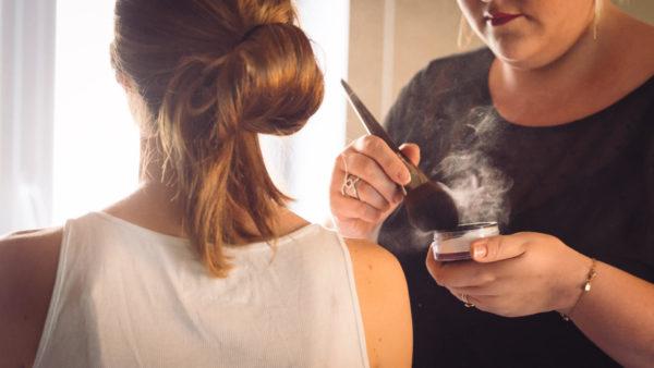 maquillage miss delph beaute studio graou