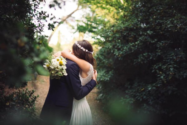 photographe mariage boheme agde studio graou