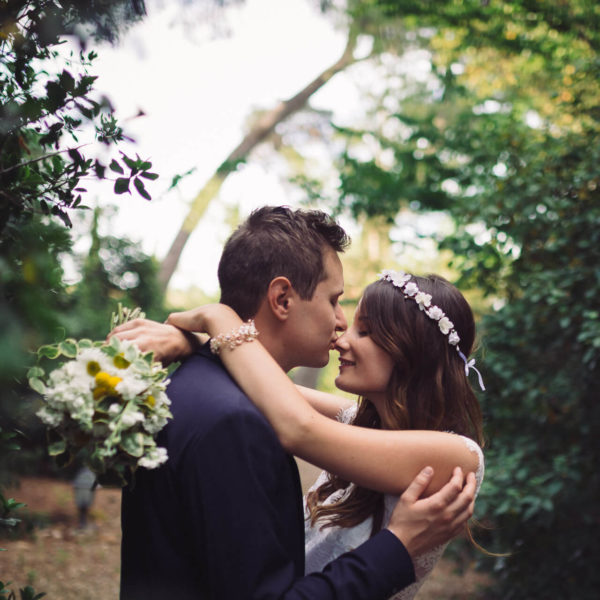 photographe mariage boheme domaine beaumont studio graou