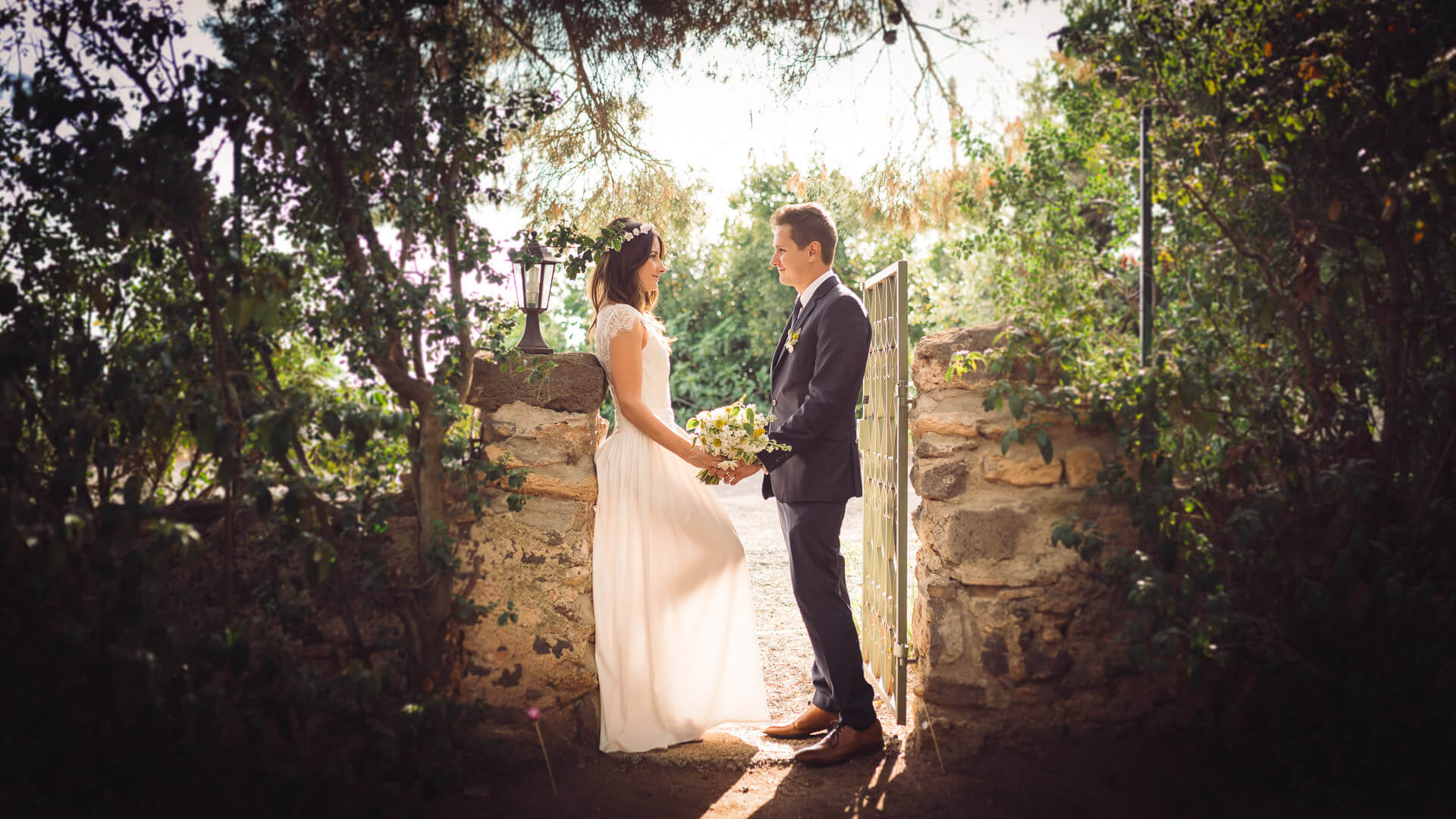 photographe mariage domaine beaumont agde studio graou