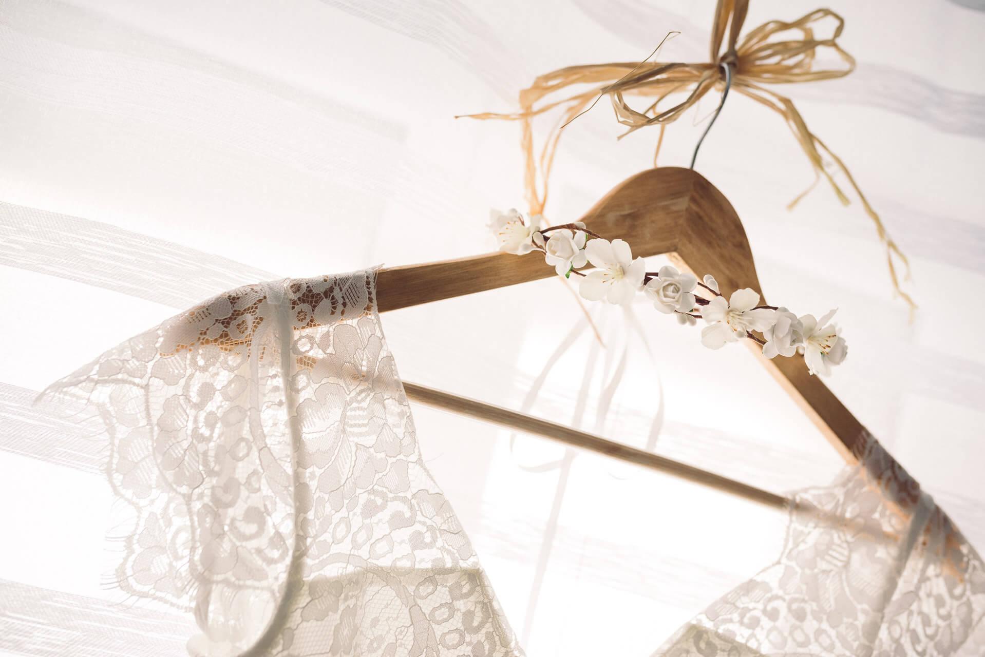 robe mariage champetre boheme studio graou