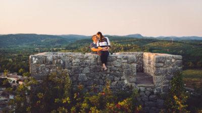 seance photo engagement mariage studiograou photographe