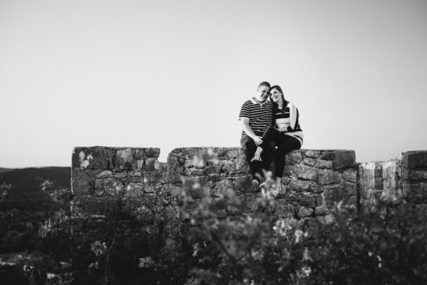 seance photo engagement mariage studiograou photographe