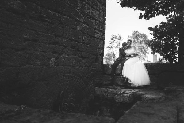 shooting day after mariage pezenas studio graou