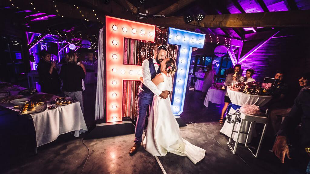 photographe mariage cap d'agde herault studio graou