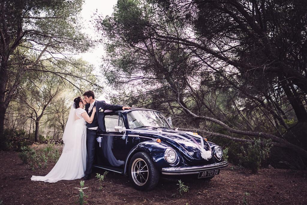 photographe mariage florensac studiograou domaine de bessilles