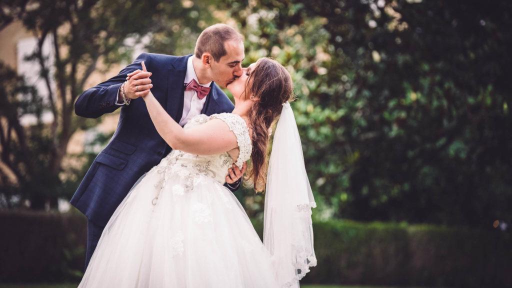 photographe mariage gers chateau le haget studio graou