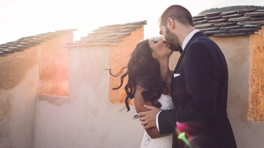 photographe mariage chateau de dio et valquiere