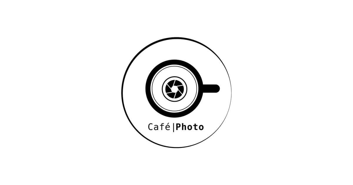 cafe coach club photo caux herault