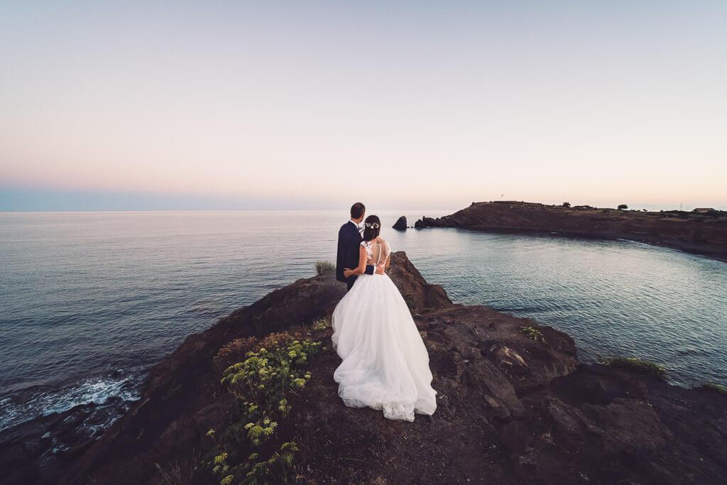 photographe mariage cap agde herault