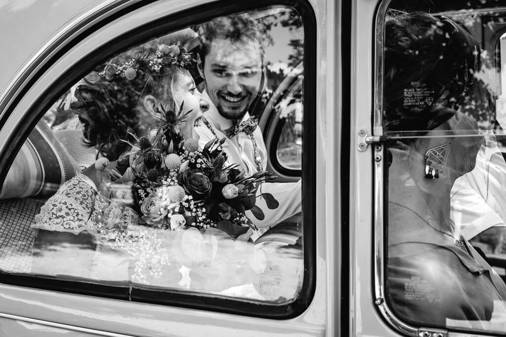 photographe mariage narbonne boutenac