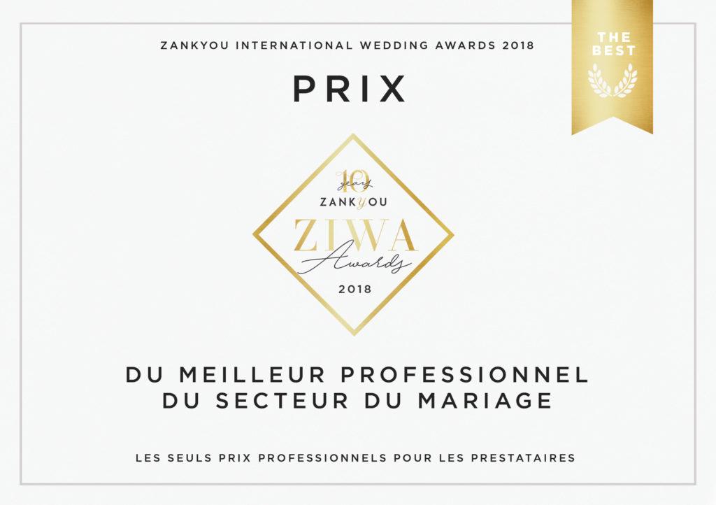 award best photographe international herault france