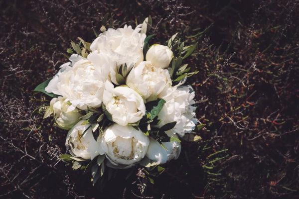 photographe bouquet mariage neffies