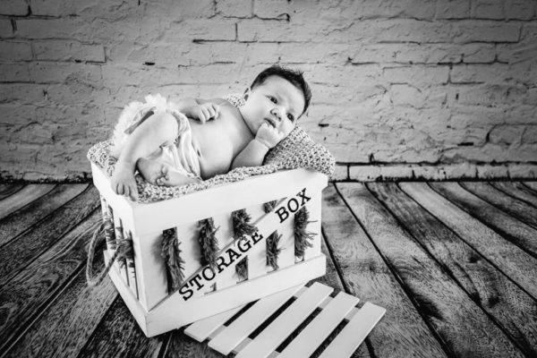 photographe bebe beziers herault occitanie