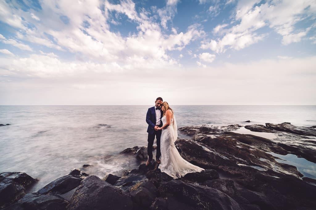 seance photo apres mariage photographe beziers