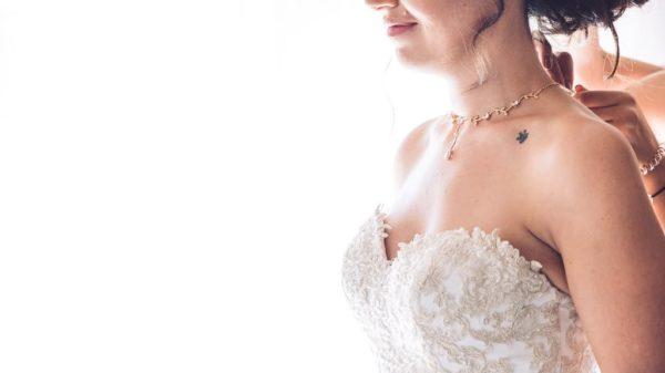 photographe mariage capestang herault