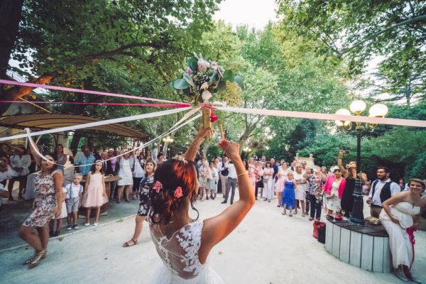 photographe mariage montblanc domaine argentière