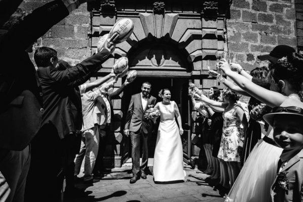 photographe mariage herault agde