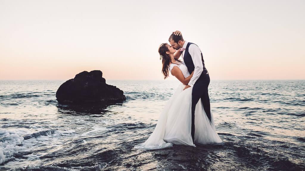 photographe mariage marseillan occitanie