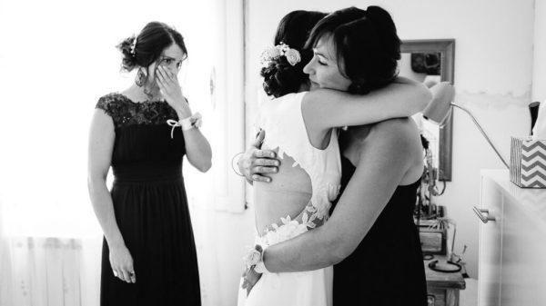 photographe mariage marseillan herault