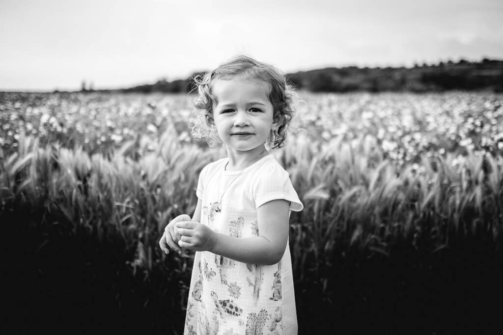 photographe famille enfant beziers herault